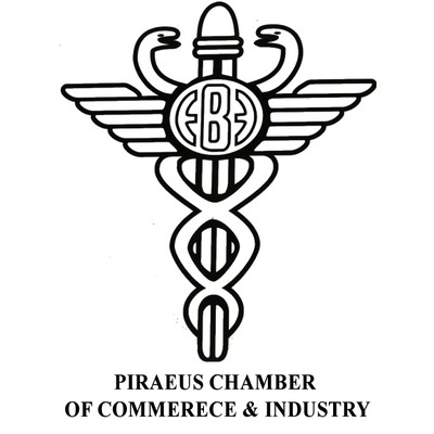 Piraeus Chamber of Commerce & Industry