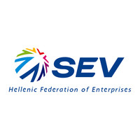SEV - Hellenic Federation of Enterprises supports Athens Investment Summit