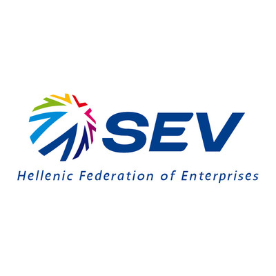SEV - Hellenic Federation of Enterprises
