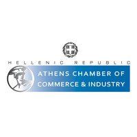 Athens Investment Summit welcomes the Athens Chamber of Commerce and Industry as a Supporter