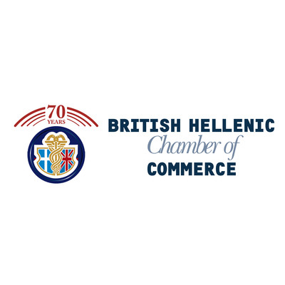 British Hellenic Chamber of Commerce (BHCC)