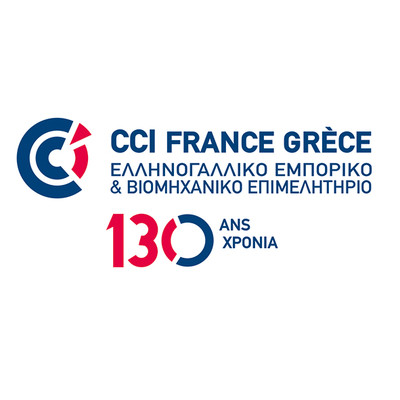 French Chamber of Commerce and Industry in Greece (CCIFH)
