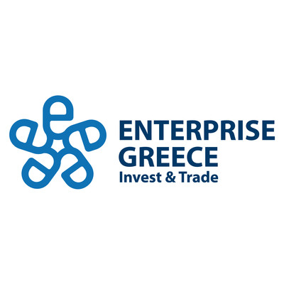Enterprise Greece