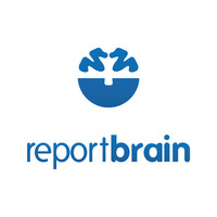 AIS welcomes reportbrain to the Athens Investment Exhibition