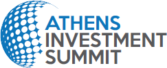 Athens Investment Summit 2016